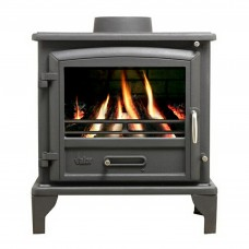Valor Ridlington Woodburning Stove