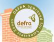 DEFRA Certified