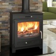 Broseley Evolution Hestia 7 Wood Burning Stove