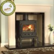 Gallery Firefox 8.1 Clean Burn Wood Burning Stove