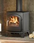 Broseley Serrano 5 Multifuel / Woodburning Stove