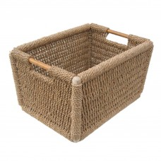 Gallery Rushden Log Basket