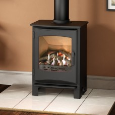 Broseley Ignite 5 Gas Stove
