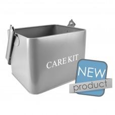 Gallery Care Kit Box