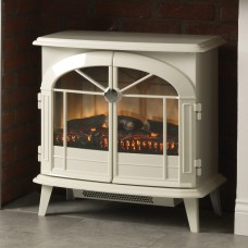 Dimplex Chevalier Optiflame® Electric Stove