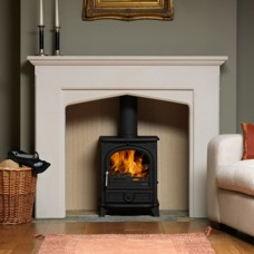 Esse 500 SE Wood Burning Stove