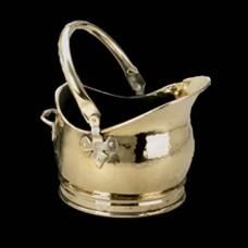 Gallery Cambridge Bucket