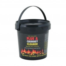 Gallery Flue and Chimney Cleaner - 750g Tub