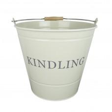 Gallery Large Kindling Bucket