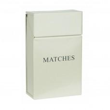 Gallery Match Holder