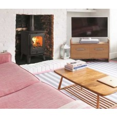Parkray Consort 4 Multifuel/Wood Burning Stove