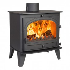 Parkray Consort 9 Multifuel/Wood Burning Stove