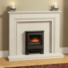 Broseley Ignite Inset Electric Stove