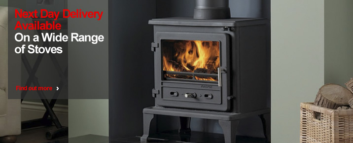 Stoves Online For Sale Stove Fireplace Free Delivery